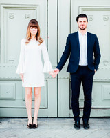 margo-and-me-martha-inspiration-jenny-bernheim-engagement-picture-0515.jpg