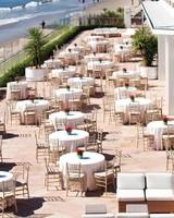 best california wedding venues four seasons biltmore santa barbara