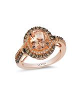 colored-engagement-rings-levian-chocolate-diamonds-peach-morganite-0316.jpg