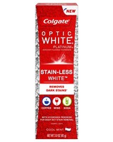 teeth whitening methods colgate toothpaste