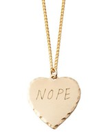 galentines-day-gifts-for-friends-in-god-we-trust-nyc-necklace-nope-0216.jpg