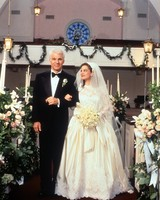 movie-wedding-dresses-father-of-the-bride-remake-kimberly-williams-0316.jpg