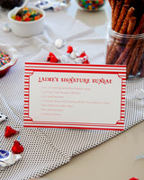 retro-ice-cream-parlor-bridal-shower-jaime-signature-sundae-recipe-0815.jpg