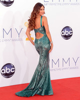 sofia-vergara-red-carpet-emmy-awards-zuhair-murad-aqua-beaded-gown-0815.jpg