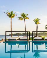 best-beach-honeymoon-spots-gansevoort-hotel-dominican-republic-pool-1115.jpg