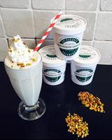 late-night-milkshake-kulfi-pistachio-cardamom-adirondack-creamery-2-0615.jpg
