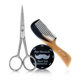 mens-grooming-products-the-art-of-shaving-moustache-maintenance-set-1114.jpg
