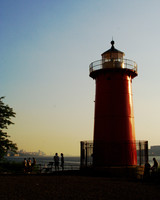 nyc-proposal-spot-fort-washington-park-little-red-lighthouse-sunset-1114.jpg