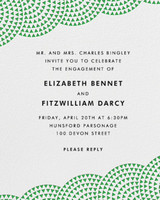 paperless-engagement-party-invitations-paperless-post-green-designs-0416.jpg
