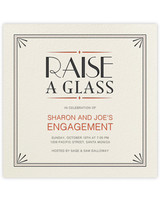 paperless-engagement-party-invitations-paperless-post-raise-a-glass-0416.jpg