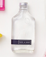 party-favors-packaging-clear-with-labels-whiskey-take-a-shot-079-d112911.jpg