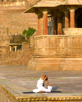 sting-trudie-styler-inspired-wedding-amanbagh-honeymoon-destination-0814.jpg