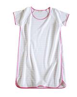 what-were-loving-now-colleen-lake-pajamas-geranium-stripe-nightgown-1015.jpg