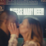 celebrity-proposal-stories-kim-kardashian-kanye-west-please-marry-me-1215.jpg