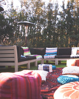 claire-thomas-bachelorette-party-outdoor-movie-night-outdoor-seating-0415.jpg