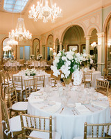 margo-me-martha-inspiration-julia-nick-reception-centerpieces-2011q1-0515.jpg