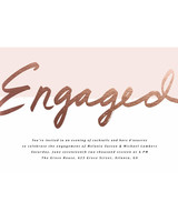 paperless-engagement-party-invitations-greenvelope-rose-gold-engaged-0416.jpg