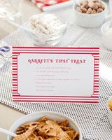 retro-ice-cream-parlor-bridal-shower-garrett-signature-sundae-recipe-0815.jpg