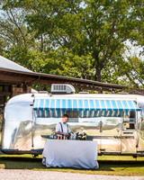 book-mobile-bar-airstream-lounge-austin-exterior-bartender-horizontal-1014.jpg