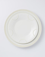 china-registry-essentials-lenox-butlers-pantry-dinnerware-040-d111317-1014.jpg