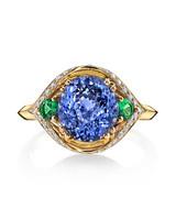 colored-engagement-rings-omi-bluish-violet-sapphire-tsavorite-diamond-0316.jpg