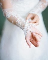 lissy-steven-wedding-newport-lace-sleeves-31-elizabethmessina-s112907-0516.jpg