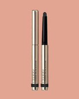 By Terry Ombre Blackstar Color-Fix Cream Eyeshadow