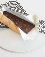 stocking stuffer gift guide valerie confections goodmix chocolate bar