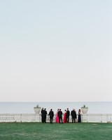 lissy-steven-wedding-newport-cocktailhour-126-elizabethmessina-s112907-0516.jpg