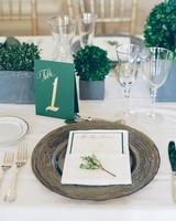 lissy-steven-wedding-newport-placesetting-160-elizabethmessina-s112907-0516.jpg