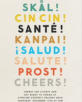paperless-engagement-party-invitations-paperless-post-cheers-languages-0416.jpg