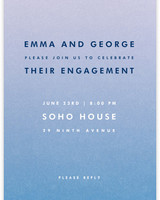 paperless-engagement-party-invitations-paperless-post-watercolor-ombre-0416.jpg