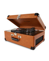 blueprint-team-cleaning-registry-crosly-keepsake-portable-usb-turntable-1015.jpg