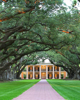filming-locations-wedding-venues-oak-alley-plantation-interview-vampire-0215.jpg