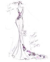 elizabeth-fillmore-fall-2017-exclusive-wedding-dress-sketch-love-rockets-0916.jpg