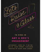 paperless-engagement-party-invitations-paperless-post-lets-raise-a-glass-0416.jpg