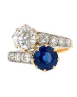 buying-vintage-engagement-ring-doyle-doyle-diamond-sapphire-bypass-design-0215.jpg