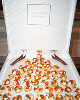 bridal-party-fall-2014-vendor-details-petercallahancatering-pizza-img-8292-1014.jpg