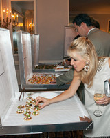 bridal-party-fall-2014-vendor-details-petercallahancatering-pizza-img-8715-1014.jpg