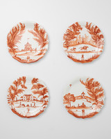 china-registry-vintage-charm-juliska-country-estate-dinnerware-001-d111317-1014.jpg