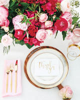 mkelly-jeff-wedding-palm-springs-table-settings-pink-centerpiece-kj1036-s112234.jpg