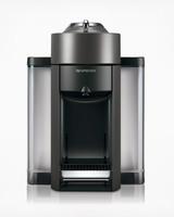 morning registry items delonghi nespresso vertuo espresso and coffee maker