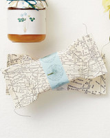 party-favors-patterned-paper-and-string-soap-with-map-printed-paper-187-d112911.jpg