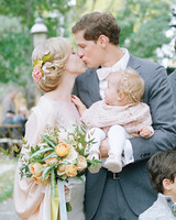adrienne-jason-wedding-minnesota-bride-groom-with-kid-wedding-party-0276-s111925.jpg