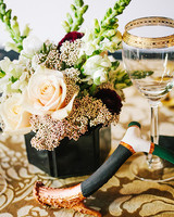 winter-bridal-shower-ideas-intro-image-velvet-tablescape-events-in-the-city-1215.jpg