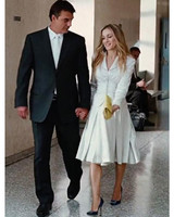 movie-wedding-dresses-sex-and-the-city-sarah-jessica-parker-courthouse-dress-0316.jpg