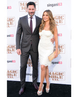 sofia-vergara-red-carpet-magic-mike-premiere-with-joe-short-cream-lace-dress-0815.jpg
