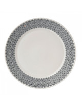 china-registry-preppy-charlene-mullen-royal-doulton-foulard-star-dinner-plate-1014.jpg