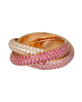 colored-engagement-rings-trinity-de-cartier-rose-gold-pink-sapphires-diamonds-0316.jpg