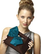 dessy-group-dupioni-clutch-with-interchangeable-bow-accessories-clutches-and-totes.jpg
